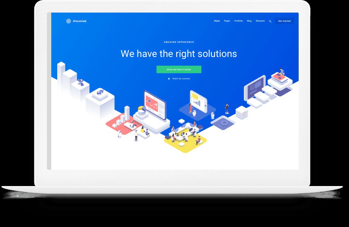 macbook-startup-02