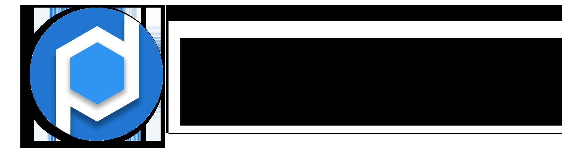 Phacsin