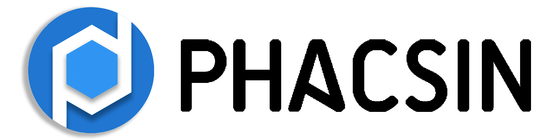 phacsin black